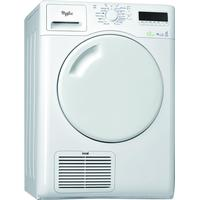 Whirlpool AZA-HP 973 Vit