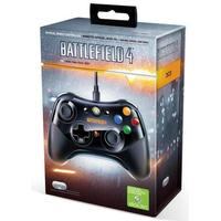 PDP Battlefield 4 Wired Controller (Xbox 360)