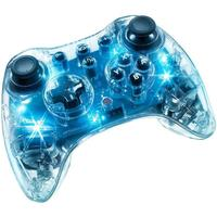 PDP Afterglow Pro Controller (Wii U)