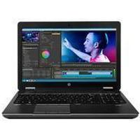 "HP ZBook 15 (F0U58EA) 15.6"""