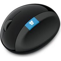 Microsoft Sculpt Ergonomic Mouse For Business