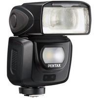 Pentax AF360FGZ II