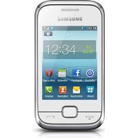 Samsung Rex60