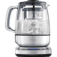Sage Tea Maker BTM800UK