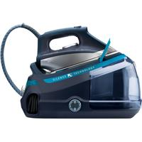 Rowenta Silent steam DG8960