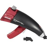 Hoover SteamJet SSNH1300