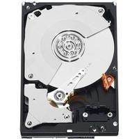 Western Digital Black WD4003FZEX 4TB