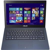 ASUS Zenbook UX301LA-DE002H (UX301LA-DE002H)