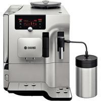 Bosch TES80751DE
