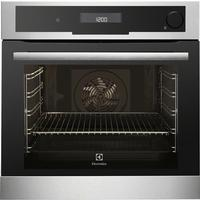 Electrolux EOC6801AOX Rustfrit Stål