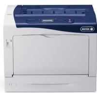 Xerox Phaser 7100NM