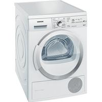 Siemens WT46W381GB White