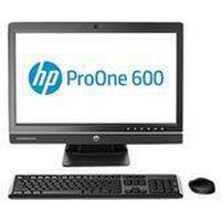 HP ProOne 600 G1 (E4Z52ET) LED21.5