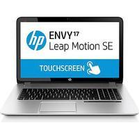 HP Envy 17-j134eo (F1E22EA)
