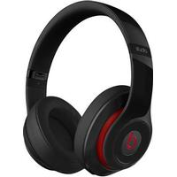 Beats by Dr. Dre Studio 2.0