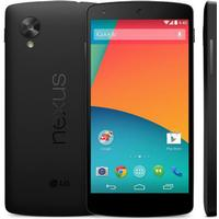 Google Nexus 5 32GB