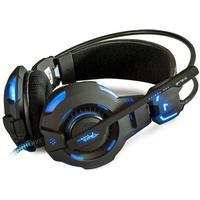 E-Blue Mazer Type-X