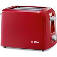 Bosch TAT3A014GB