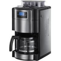 Russell Hobbs Allure Grind And Brew