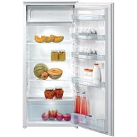 Gorenje RBI4121AW Integrated