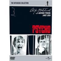 Psycho (DVD )