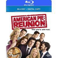 American Pie Reunion (Blu-Ray)