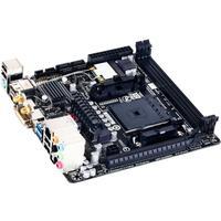 Gigabyte GA-F2A88XN-WIFI (rev. 3.0)