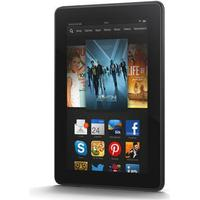 Amazon Kindle Fire HDX 7 16GB