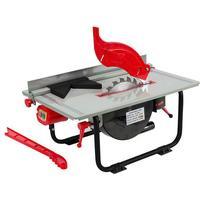 Meec Tools 244-022