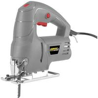Meec Tools 022-047