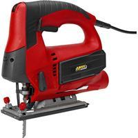 Meec Tools 023-024