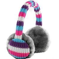 KitSound Audio Earmuffs