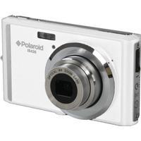 Polaroid iS426
