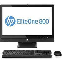 HP EliteOne 800 G1 (E4Z51EA) TFT23