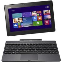 ASUS Transformer Book T100 32GB + Tangentbord