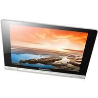Lenovo Yoga Tablet 10 3G 16GB