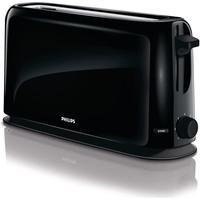 Philips HD2598