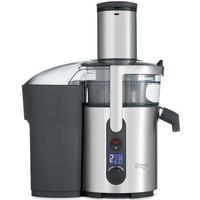 Sage The Nutri Juicer Plus