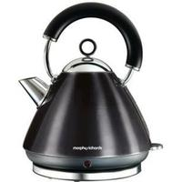 Morphy Richards Accents Traditional 43779