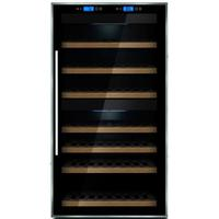 CASO WineMaster Touch 66 Sort