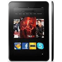 Amazon Kindle Fire HDX 8.9 4G 32GB