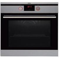 Amica EB 13527 E Stainless Steel
