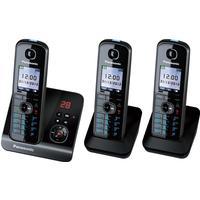 Panasonic KX-TG 8163 Triple