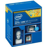 Intel Core i7-4771 3.5GHz, Box