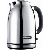 Kenwood Turin SJM550