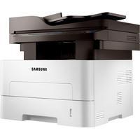 Samsung SL-M2875FW