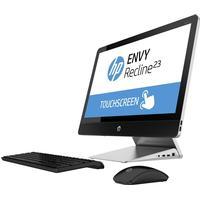 HP Envy Recline 23-k005eo TouchSmart (E8T42EA) TFT23