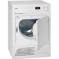 Bomann WTK 5800 Hvid