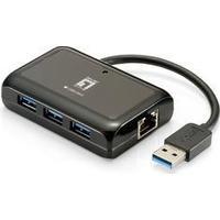 LevelOne USB-0502