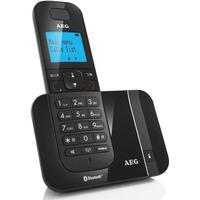 AEG Voxtel D550BT